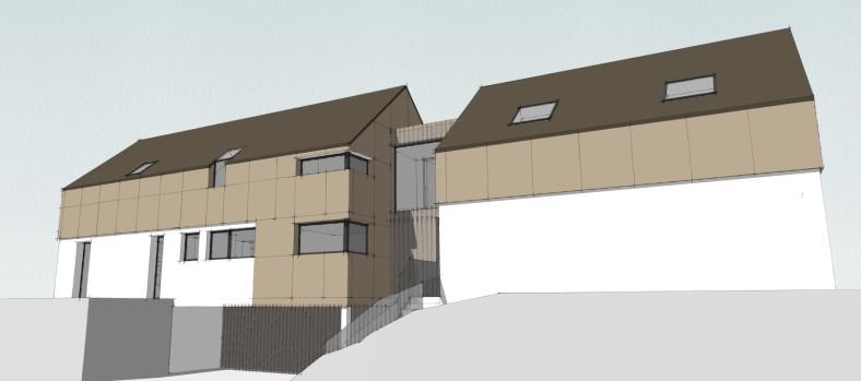 autre vue nord pour façade (2)
